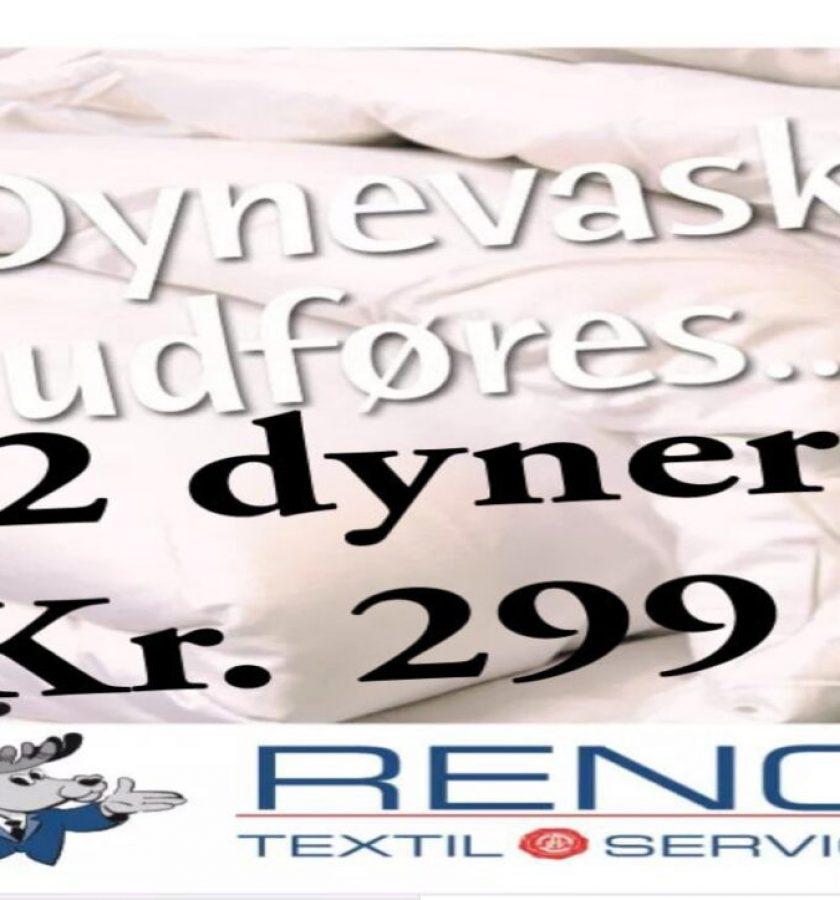 2dyner_bred